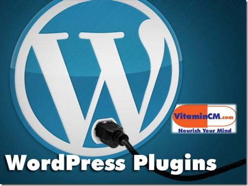 wordpress plugins tutorial