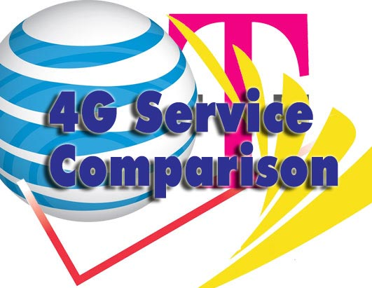 4g carrier comparison