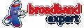Broadbandexpert logo