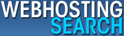 Webhostingsearch logo